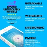 f-secure-freedome-vpn-banner-computelogy