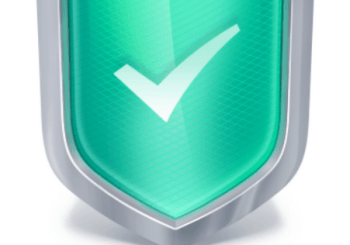 Kaspersky-Internet-Security-for-Android-home-screen-computelogy