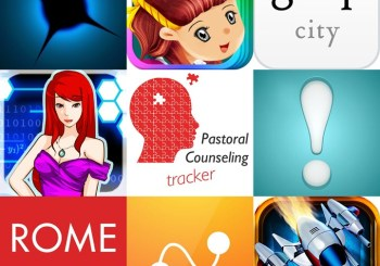 free-ipad-iphone-apps-today-computelogy