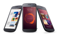 http://i1.wp.com/computergaming.daonews.com/files/2013/01/Ubuntu_for_phones.png?resize=194%2C116