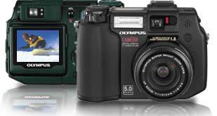 Olympus-C-5050-16