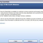 MSE install 3 150x150 Microsoft Security Essentials