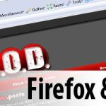 Firefox-zooming-00