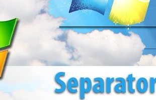 Windows-Banner-00