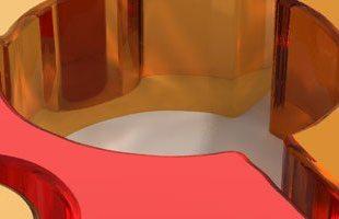 Ubuntu-Thumbnail-logo
