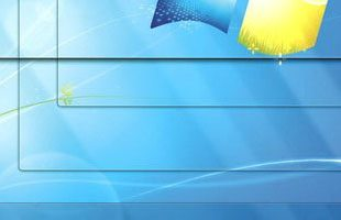 windows7-thumbnail-logo