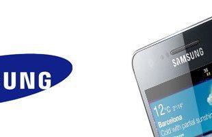 samsung-thumbnail-logo