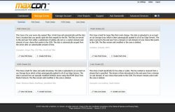 wordpress maxcdn 01 250x160 How to Configure MAXCDN with WordPress