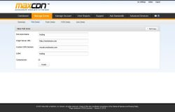 wordpress maxcdn 06 250x160 How to Configure MAXCDN with WordPress