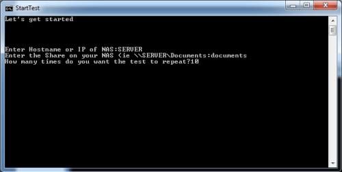 cod benchmark 04 500x252 C.O.D. NAS Benchmarking Utility   Free!