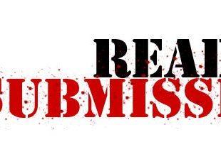 Readersubmission-logo
