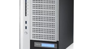 Thecus-N7510 (5)