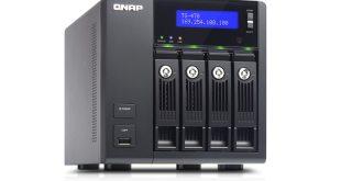 QNAP-TS-470 (12)