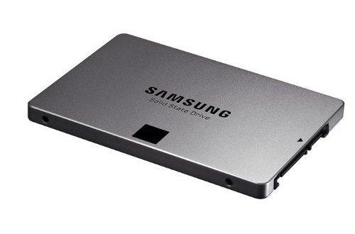 Samsung EVO 250 (3)