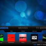xbmc-featured