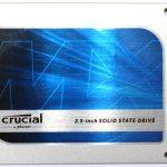 Crucial-MX100-256 (7)