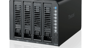 press-release-thecus-n4310 (2)
