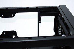 Antec ISK600 27 300x200 Antec ISK600 Review