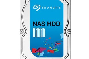 Seagate-ST-400VN000 (6)