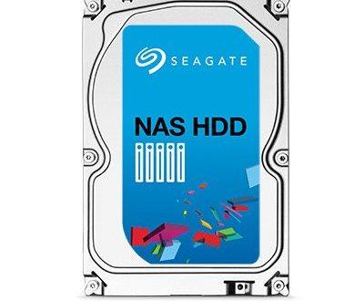 Seagate-ST-400VN000-6.jpg?resize=400%2C3