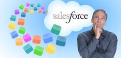 inevitable salesforce