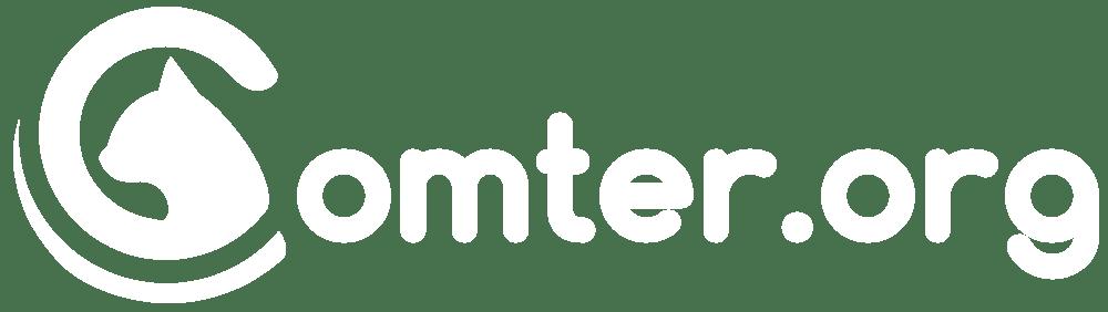 comter.org_white_store_header