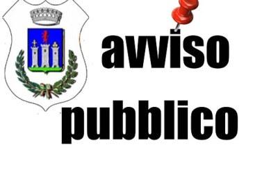 FIDA PASCOLO ANNO 2019 ASSEGNAZIONE DEI TERRENI MONTANI PER USO CIVICO DI PASCOLO