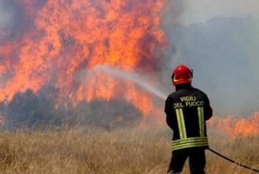 Ordinanza: Prevenzione rischio incendi