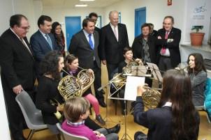 Juan Carlos Escotet Rodríguez: Abanca and the OSG