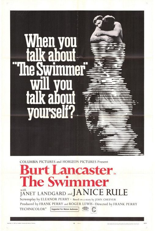 the-swimmer-poster[1]