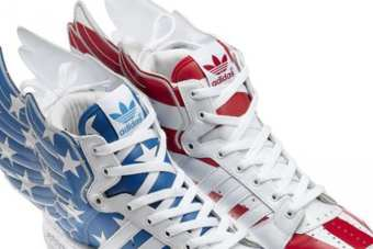 jeremy-scott-adidas_shoes (1)
