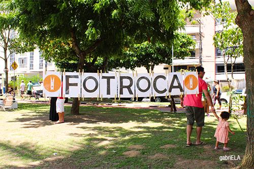 fotroca1