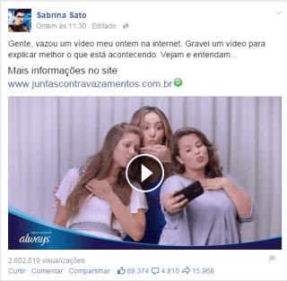 sabrina1