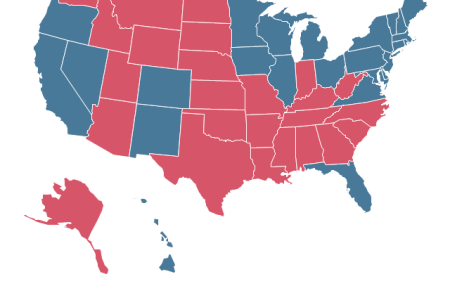 ranks us states by peacefulness conceptdraw.com