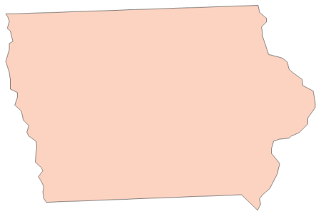 geo map united states of america map   map of usa with