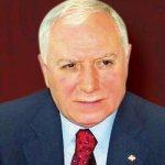 Dr. Mehmet Haberal