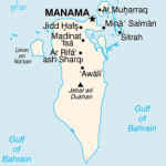 Bahrain_map_crop