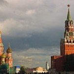 350px-stbasile_spasskayatower_red_square_moscow-hires