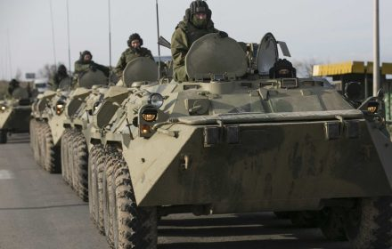 ukraine-says-80000-russian-soldiers-and-270-tanks-are-threatening-a-full-scale-invasion