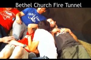 Bethel Church Fire Tunnel 1_edited-2
