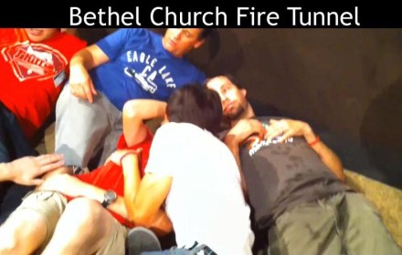Bethel Church Fire Tunnel 1_edited-2