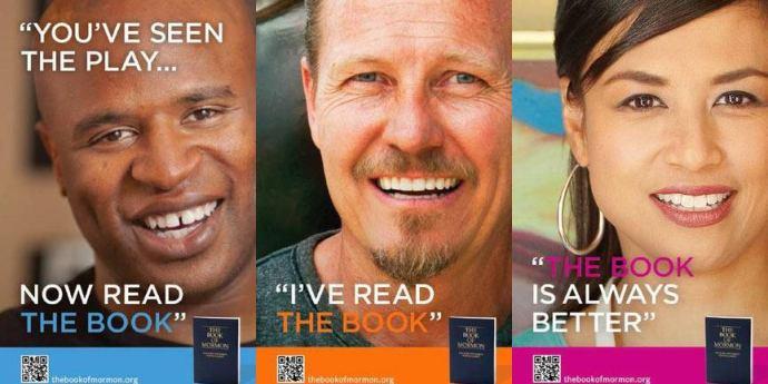 book-of-mormon-advertising