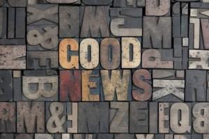 goodnews-file-637x4241