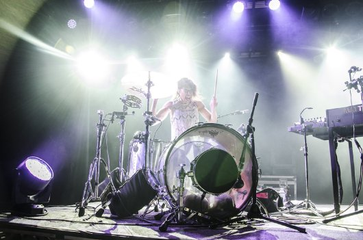 resized_dsc_3022-copy