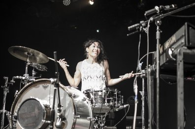 resized_dsc_3083-copy