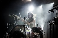 resized_dsc_3100-copy