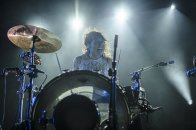 resized_dsc_3141-copy