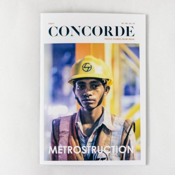 ConcordeIssue2-9080a
