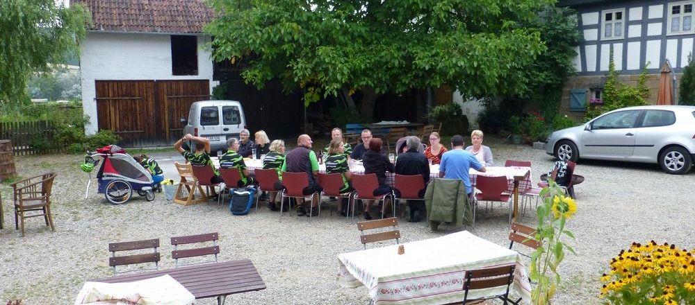 2016.09 Mürsbach - Beitragsfoto