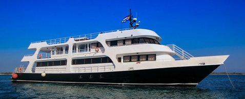 Cuba-live-aboard-Avalon-II-big
